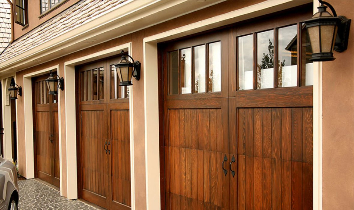 Holmes Garage Door Service, LLC U2013 Holmes Garage Door Service Provides  Residential And Commerical Garage Door Repair In Mechanicsville, MD And All  ...
